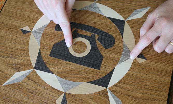 Marquetry-upcycling-project-(9).jpg