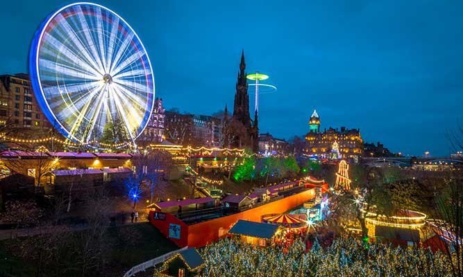 christmasmarketedinburgh.jpg