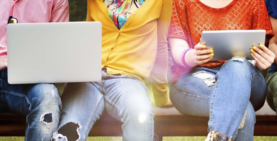 ​The Best Gadgets for Student Living