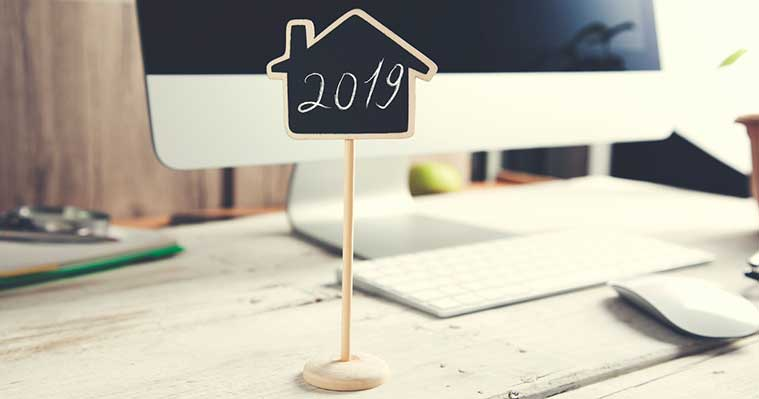 Can first-time buyers bag a bargain in 2019?