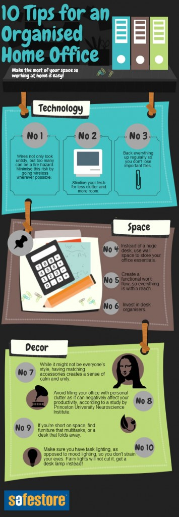 10-Tips-for-an-Organised-Home-Office-355x1024.jpg