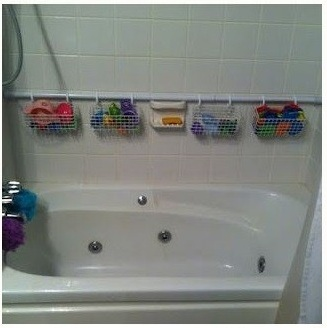 bath-toy-storage-(1).jpg