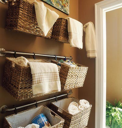 towel-wall-storage-(1).jpg