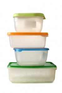 Lunch-boxes-199x300.jpg