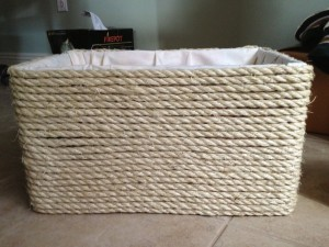 nappy-basket-300x225-(1).jpg