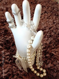 jewelry-hand-holder-225x300.jpeg