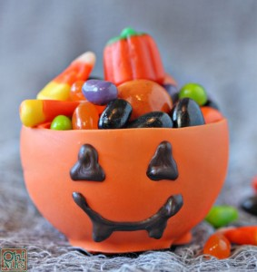pumpkin-candy-cups-18-283x300.jpg