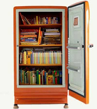 bookfridge.jpg