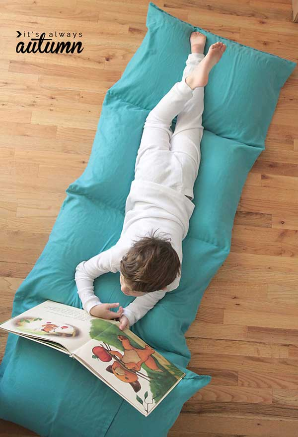 pillow-bed-chair-how-to-make-easy-cheap-gift-kids.jpg