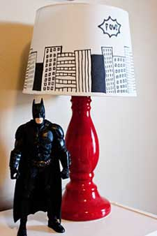 supermanlamp.jpg