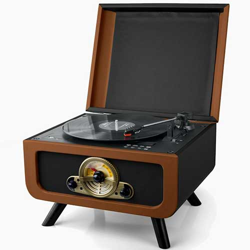 recordplayer-(1).jpg