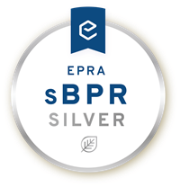 epra-silver-award-page-31.png