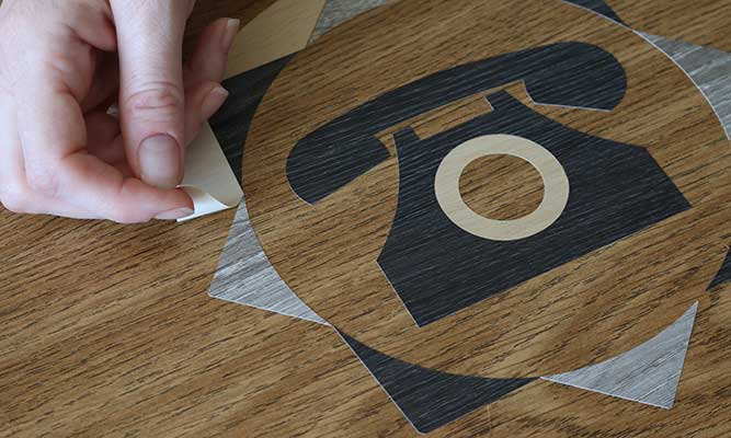 Marquetry-upcycling-project-(6).jpg