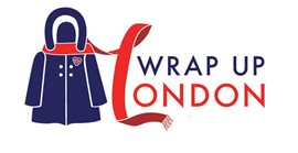 ​Wrap Up London Returns 2016
