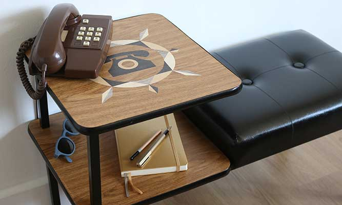Marquetry-upcycling-project-Finished-Photos-(9).jpg