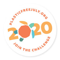 PFJ-Badge-2020-low-res.jpg