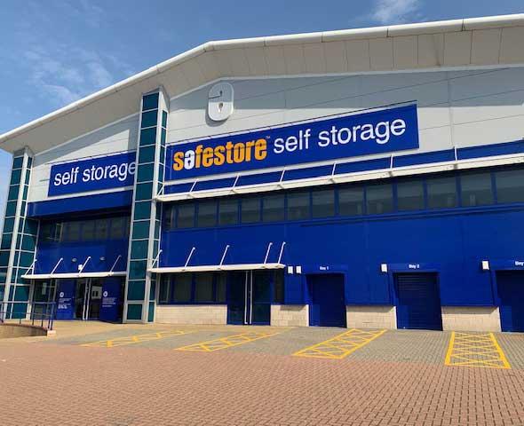 self storage in charlton 50 off for 8 weeks self storage in charlton 50 off for