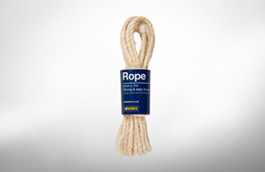 Rope / Cord for Packaging